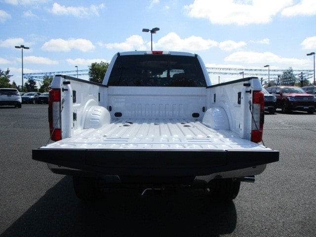 2018 F-350 Crew Cab 4x4,  Pickup #289691 - photo 7