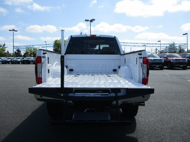 2018 F-350 Crew Cab 4x4,  Pickup #289691 - photo 8