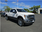 2018 F-350 Crew Cab 4x4,  Pickup #289691 - photo 2
