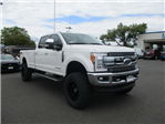 2018 F-350 Crew Cab 4x4,  Pickup #289712T - photo 2