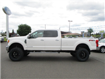2018 F-350 Crew Cab 4x4,  Pickup #289712T - photo 5