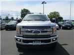2018 F-350 Crew Cab 4x4,  Pickup #289739 - photo 3