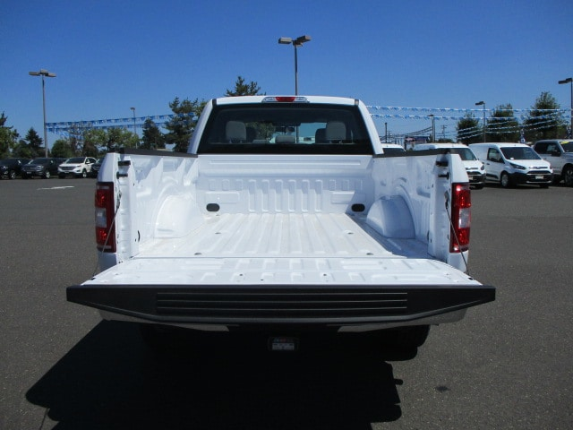 2018 F-150 Super Cab 4x4,  Pickup #289753 - photo 7