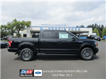 2018 F-150 SuperCrew Cab 4x4,  Pickup #289763T - photo 1