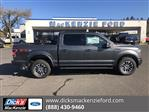 2018 F-150 SuperCrew Cab 4x4,  Pickup #289765 - photo 1