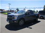 2018 F-150 Super Cab 4x4,  Pickup #289781T - photo 4