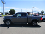 2018 F-150 Super Cab 4x4,  Pickup #289781T - photo 5