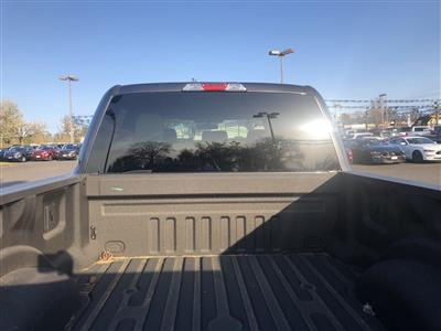 2018 F-250 Crew Cab 4x4,  Pickup #289830T - photo 12