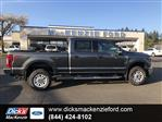 2018 F-250 Crew Cab 4x4,  Pickup #289830T - photo 1