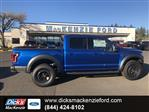2018 F-150 SuperCrew Cab 4x4,  Pickup #289843 - photo 1