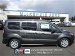 2019 Transit Connect 4x2,  Passenger Wagon #298320 - photo 1