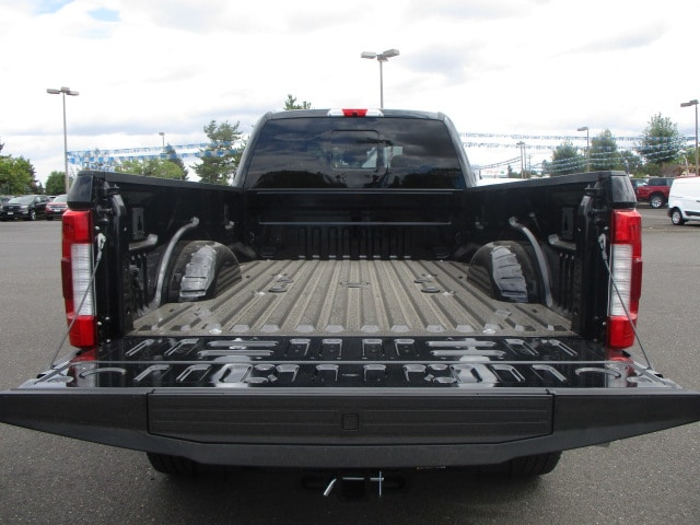 2019 F-350 Crew Cab 4x4,  Pickup #299500 - photo 28