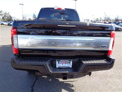 2019 F-250 Crew Cab 4x4,  Pickup #299510 - photo 2