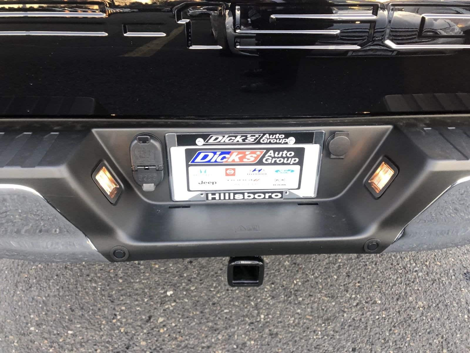 2019 F-150 SuperCrew Cab 4x4,  Pickup #299538 - photo 13