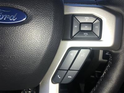 2019 F-150 SuperCrew Cab 4x4,  Pickup #299538 - photo 28