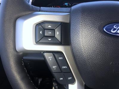 2019 F-150 SuperCrew Cab 4x4,  Pickup #299538 - photo 29
