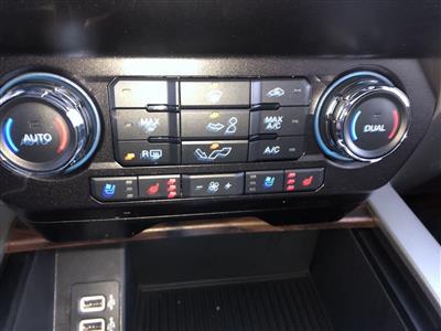 2019 F-150 SuperCrew Cab 4x4,  Pickup #299538 - photo 7