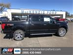 2019 F-150 SuperCrew Cab 4x4,  Pickup #299539 - photo 1
