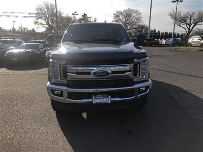 2019 F-350 Crew Cab 4x4,  Pickup #299551T - photo 11