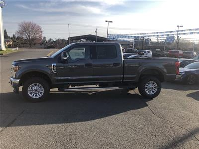 2019 F-350 Crew Cab 4x4,  Pickup #299551T - photo 12