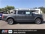2019 F-150 SuperCrew Cab 4x4,  Pickup #299557 - photo 1
