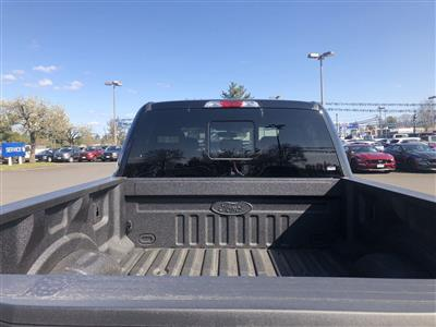 2019 F-250 Crew Cab 4x4,  Pickup #299564 - photo 11
