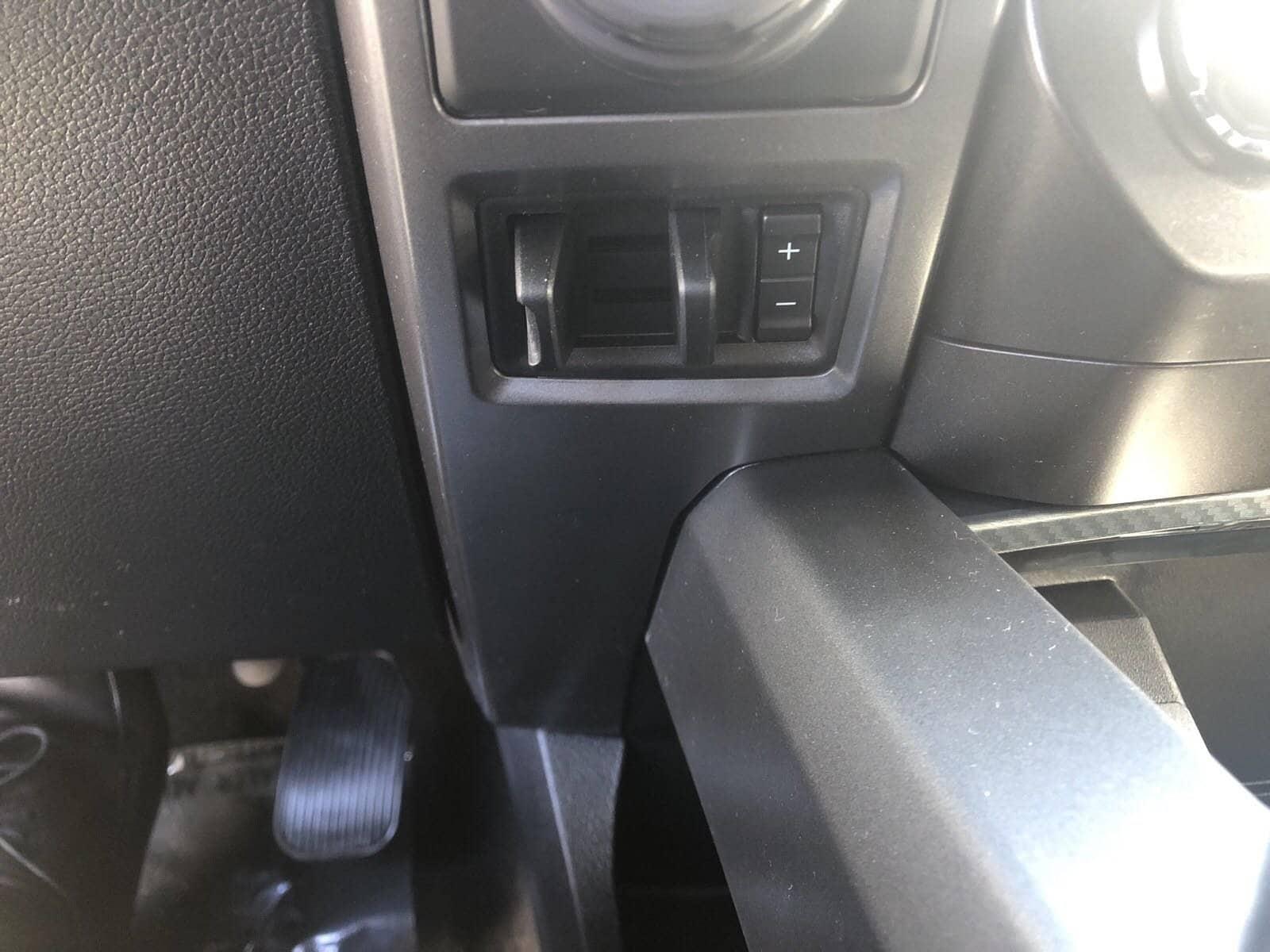2019 F-150 SuperCrew Cab 4x4,  Pickup #299570 - photo 11