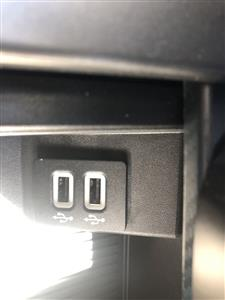 2019 F-150 SuperCrew Cab 4x4,  Pickup #299570 - photo 12