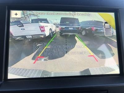 2019 F-150 Super Cab 4x4,  Pickup #299579 - photo 5