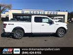 2019 F-150 Super Cab 4x4,  Pickup #299579 - photo 1