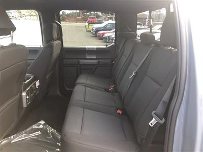 2019 F-150 SuperCrew Cab 4x4,  Pickup #299585 - photo 23
