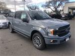 2019 F-150 SuperCrew Cab 4x4,  Pickup #299585 - photo 3