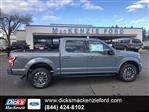 2019 F-150 SuperCrew Cab 4x4,  Pickup #299585 - photo 1