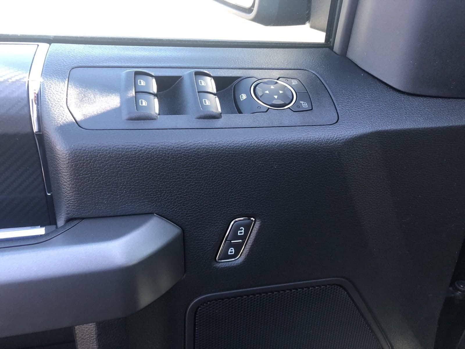 2019 F-150 SuperCrew Cab 4x4,  Pickup #299596 - photo 14