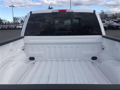 2019 F-150 SuperCrew Cab 4x4,  Pickup #299600 - photo 12