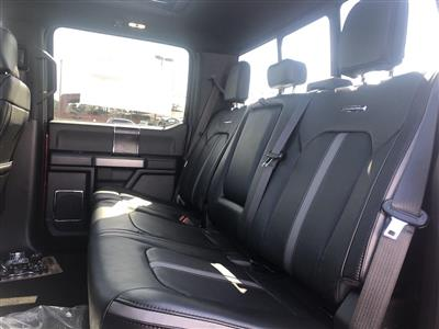 2019 F-350 Crew Cab 4x4,  Pickup #299603 - photo 21