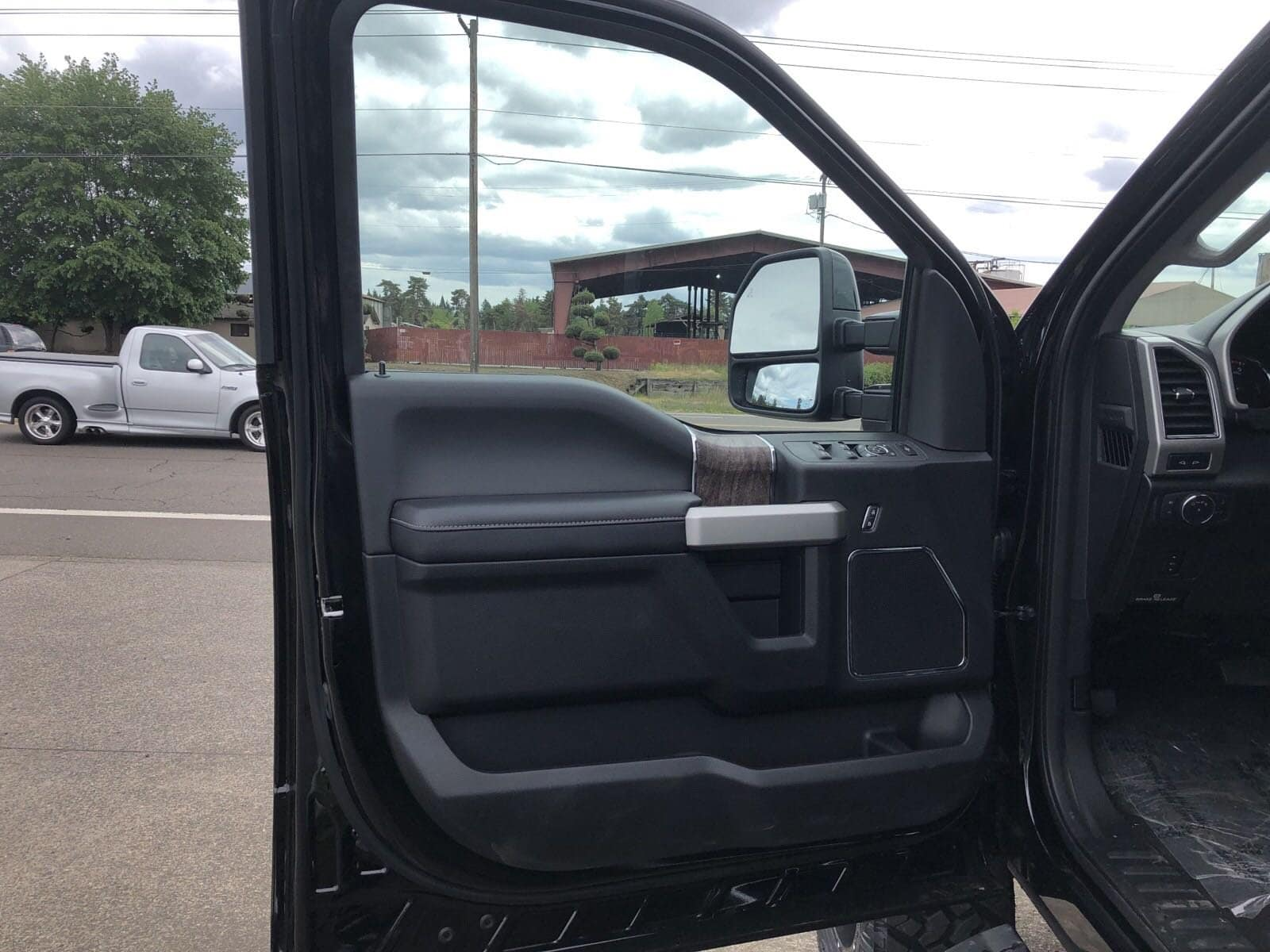 2019 F-350 Crew Cab 4x4,  Pickup #299606 - photo 13