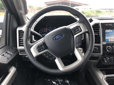 2019 F-350 Crew Cab 4x4,  Pickup #299606 - photo 12