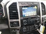 2019 F-350 Crew Cab 4x4,  Pickup #299606 - photo 20