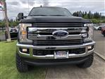 2019 F-350 Crew Cab 4x4,  Pickup #299606 - photo 3
