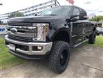 2019 F-350 Crew Cab 4x4,  Pickup #299606 - photo 4