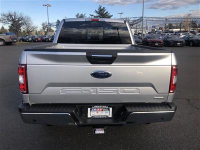 2019 F-150 SuperCrew Cab 4x4,  Pickup #299610 - photo 15