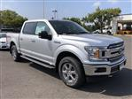 2019 F-150 SuperCrew Cab 4x4,  Pickup #299610 - photo 1