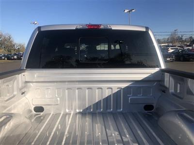 2019 F-150 SuperCrew Cab 4x4,  Pickup #299611 - photo 19