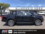 2019 Ranger SuperCrew Cab 4x4,  Pickup #299615 - photo 1