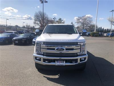 2019 F-350 Crew Cab 4x4,  Pickup #299626 - photo 10