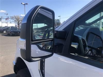 2019 F-350 Crew Cab 4x4,  Pickup #299626 - photo 15