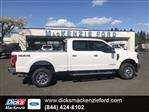 2019 F-350 Crew Cab 4x4,  Pickup #299626 - photo 1