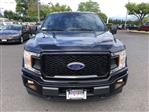 2019 F-150 SuperCrew Cab 4x4,  Pickup #299635 - photo 4