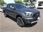 2019 Ranger SuperCrew Cab 4x4,  Pickup #299644 - photo 2
